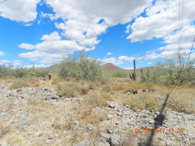 1006 E Desert Hills Drive N, Phoenix, AZ 85086 (MLS #5789855) :: Yost Realty Group at RE/MAX Casa Grande