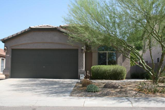 4840 E Abraham Lane, Phoenix, AZ 85054 (MLS #5790030) :: Riddle Realty