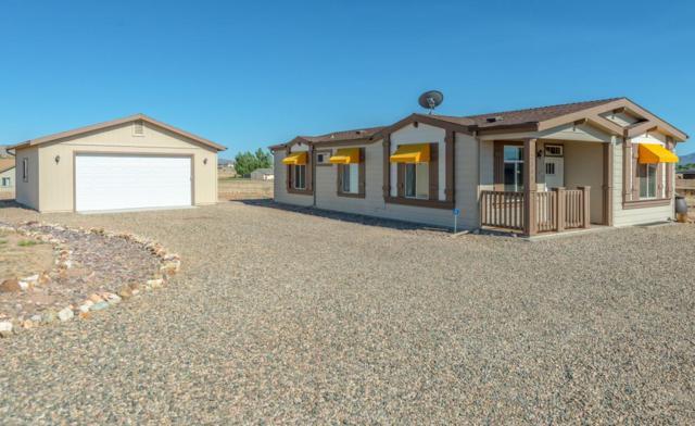 7355 E Airfield Road, Prescott Valley, AZ 86315 (MLS #5790188) :: Conway Real Estate