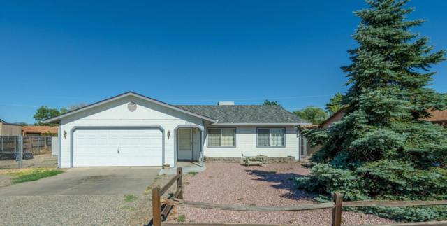 3729 N Catherine Drive, Prescott Valley, AZ 86314 (MLS #5790229) :: Conway Real Estate