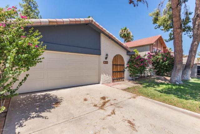 1538 E Weathervane Lane, Tempe, AZ 85283 (MLS #5790387) :: Riddle Realty