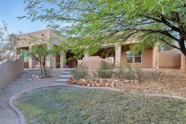 19239 W Alice Court, Waddell, AZ 85355 (MLS #5790441) :: The Garcia Group @ My Home Group