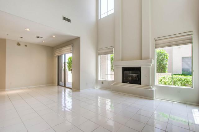 8180 E Shea Boulevard #1069, Scottsdale, AZ 85260 (MLS #5790857) :: Riddle Realty