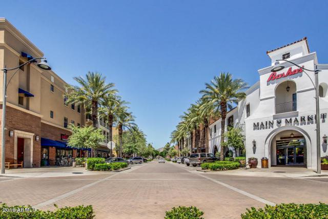 20022 W Whitton Avenue, Buckeye, AZ 85396 (MLS #5790865) :: Yost Realty Group at RE/MAX Casa Grande
