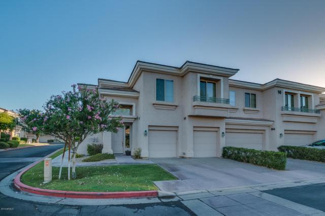 8180 E Shea Boulevard #1049, Scottsdale, AZ 85260 (MLS #5790911) :: Riddle Realty