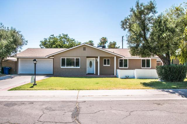 1730 N Mcallister Avenue, Tempe, AZ 85281 (MLS #5790921) :: The Garcia Group @ My Home Group