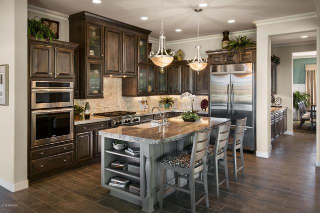 4513 E Fountain Street, Mesa, AZ 85205 (MLS #5791074) :: Scott Gaertner Group