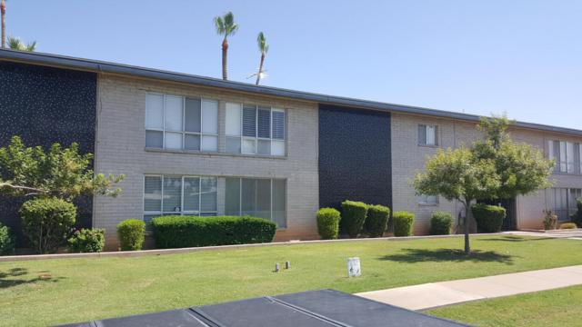 316 W Maryland Avenue, Phoenix, AZ 85013 (MLS #5791204) :: Brett Tanner Home Selling Team