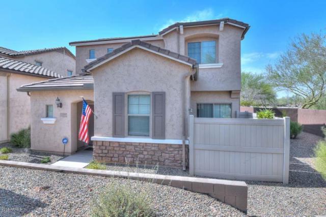 26518 N 53RD Glen, Phoenix, AZ 85083 (MLS #5791406) :: REMAX Professionals