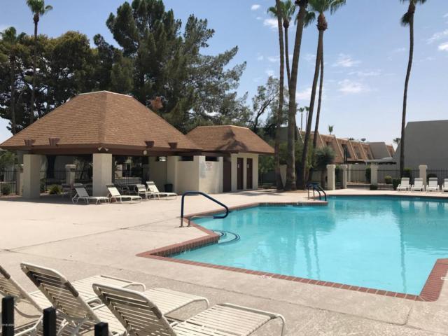 5258 S Deborah Drive, Tempe, AZ 85283 (MLS #5791407) :: Kepple Real Estate Group
