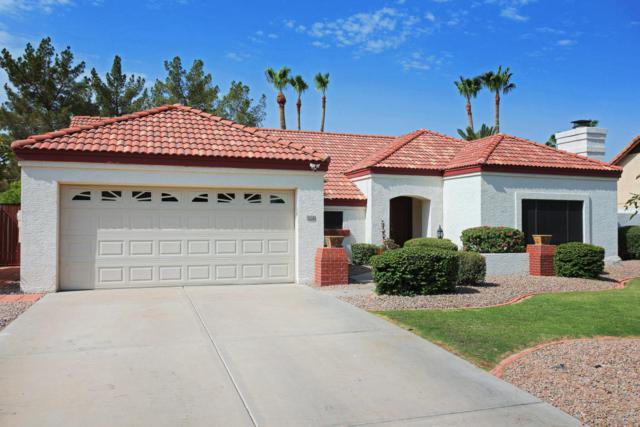6719 W Utopia Road, Glendale, AZ 85308 (MLS #5791688) :: My Home Group