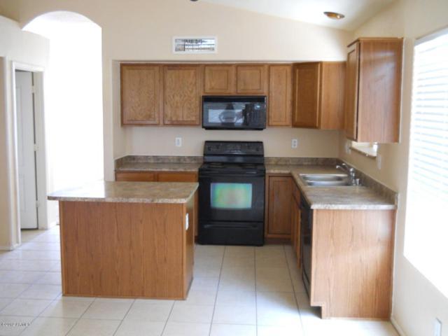 15837 W Diamond Street, Goodyear, AZ 85338 (MLS #5791905) :: Kortright Group - West USA Realty