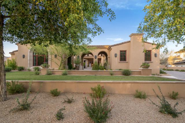 18931 N 97TH Place, Scottsdale, AZ 85255 (MLS #5791921) :: Riddle Realty