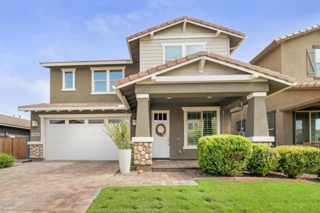 4274 E Rawhide Street, Gilbert, AZ 85296 (MLS #5791974) :: Riddle Realty