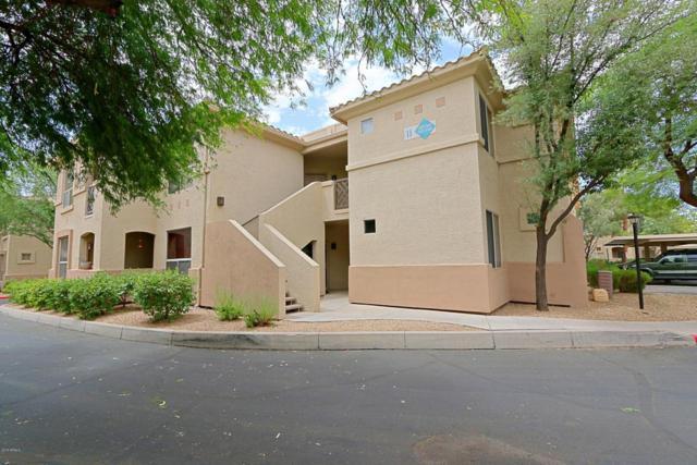 9550 E Thunderbird Road #147, Scottsdale, AZ 85260 (MLS #5791985) :: Kepple Real Estate Group