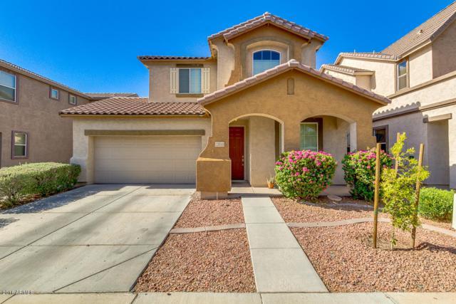 12010 W Fillmore Street, Avondale, AZ 85323 (MLS #5792127) :: Kortright Group - West USA Realty