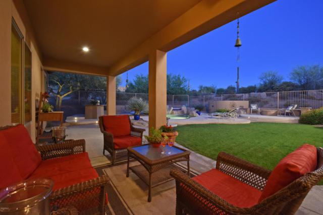 26762 N 114th Way, Scottsdale, AZ 85262 (MLS #5792261) :: The W Group