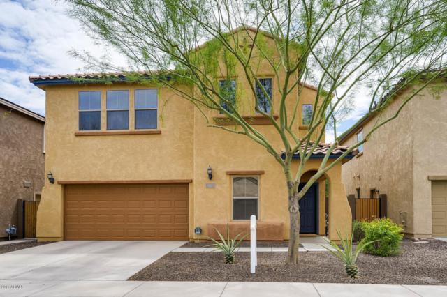 5433 W Parsons Road, Phoenix, AZ 85083 (MLS #5792292) :: REMAX Professionals