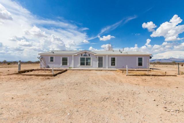 30002 W Lynwood Street, Buckeye, AZ 85396 (MLS #5792468) :: The Daniel Montez Real Estate Group