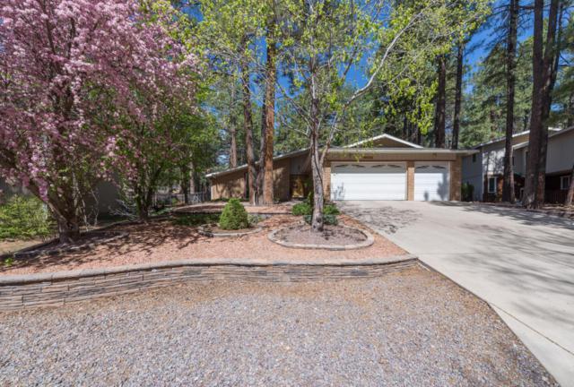 1140 W Ardrey Circle, Flagstaff, AZ 86005 (MLS #5792510) :: The Garcia Group @ My Home Group