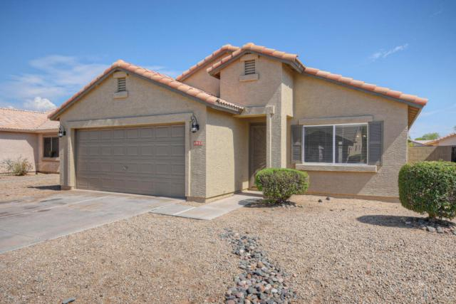 10432 W Granada Road, Avondale, AZ 85392 (MLS #5792566) :: The AZ Performance Realty Team