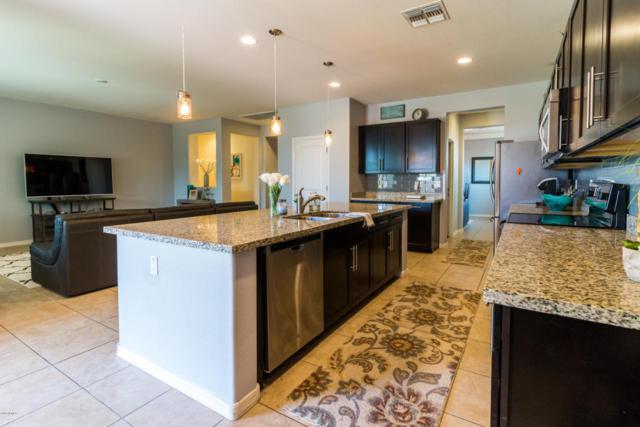 43422 N Hudson Trail, New River, AZ 85087 (MLS #5792687) :: Riddle Realty