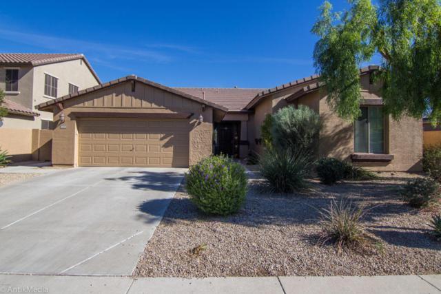 18122 W Desert View Lane, Goodyear, AZ 85338 (MLS #5792771) :: Kortright Group - West USA Realty