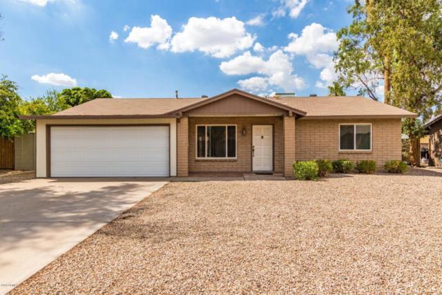 214 E Colgate Drive, Tempe, AZ 85283 (MLS #5792796) :: Gilbert Arizona Realty
