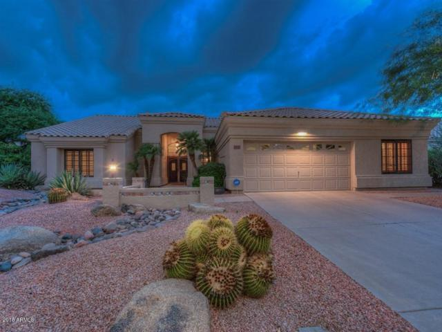 9068 E Hillery Drive, Scottsdale, AZ 85260 (MLS #5792940) :: Yost Realty Group at RE/MAX Casa Grande