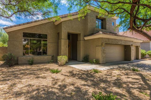7391 E Wingspan Way, Scottsdale, AZ 85255 (MLS #5792987) :: The W Group