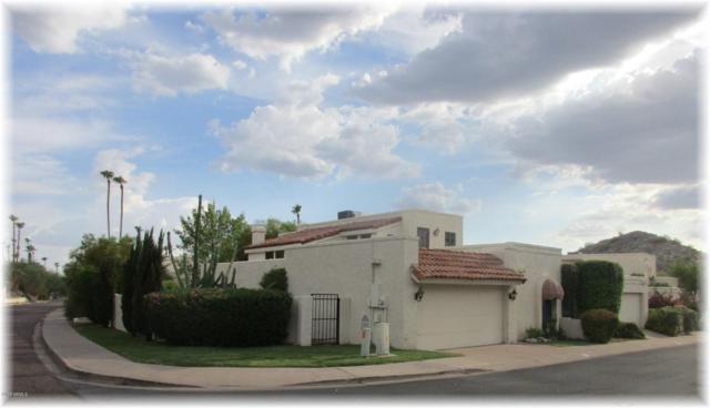 1931 E Linger Lane, Phoenix, AZ 85020 (MLS #5793219) :: The Daniel Montez Real Estate Group
