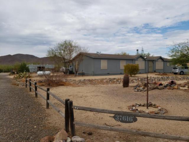 37616 N 17TH Street, Phoenix, AZ 85086 (MLS #5793298) :: Kepple Real Estate Group