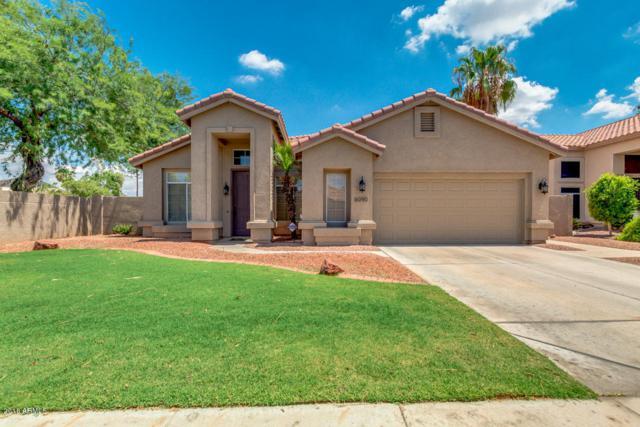 6090 W Abraham Lane W, Glendale, AZ 85308 (MLS #5793455) :: My Home Group