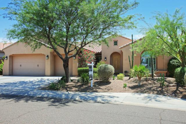 27427 N 56th Lane, Phoenix, AZ 85083 (MLS #5793458) :: Riddle Realty