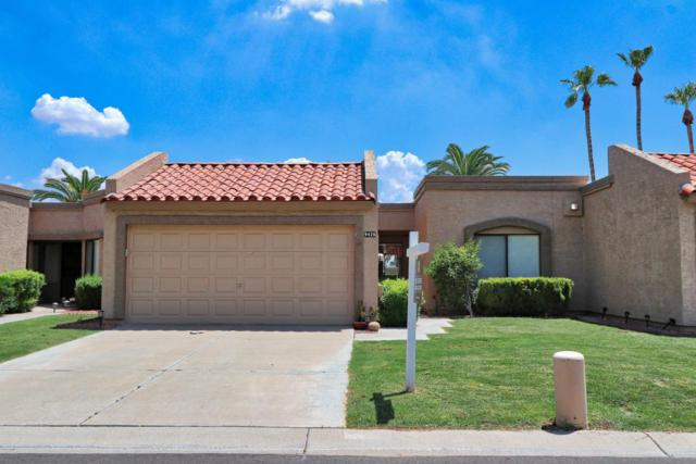 9425 W Mcrae Way, Peoria, AZ 85382 (MLS #5793476) :: The Daniel Montez Real Estate Group