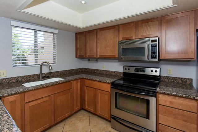 7850 E Pecos Lane, Scottsdale, AZ 85250 (MLS #5793483) :: My Home Group