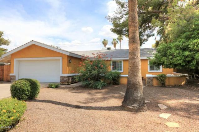 1221 E Laguna Drive, Tempe, AZ 85282 (MLS #5793502) :: The Everest Team at My Home Group