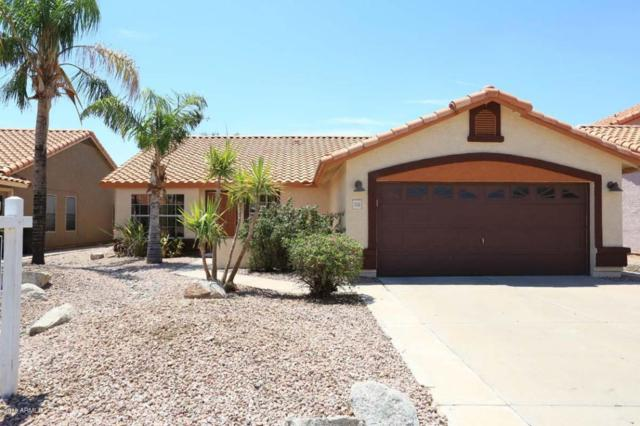 7557 W Calavar Road, Peoria, AZ 85381 (MLS #5793549) :: The Everest Team at My Home Group