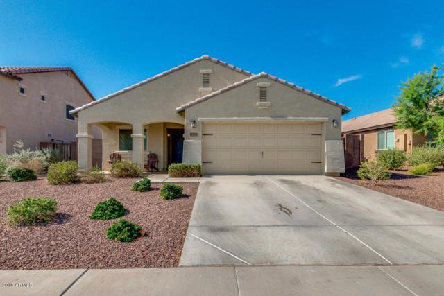 18599 W Illini Street, Goodyear, AZ 85338 (MLS #5793616) :: Santizo Realty Group