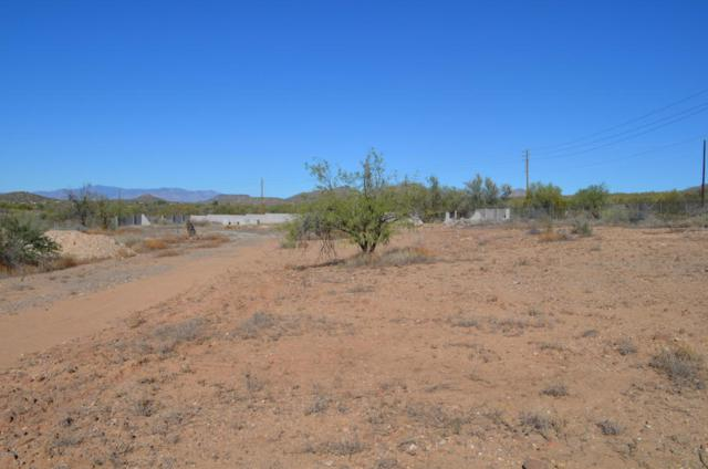 45640 N New River Road, New River, AZ 85087 (MLS #5793622) :: Riddle Realty