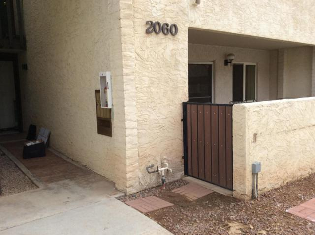 2060 S Rural Road B, Tempe, AZ 85282 (MLS #5793624) :: The Everest Team at My Home Group
