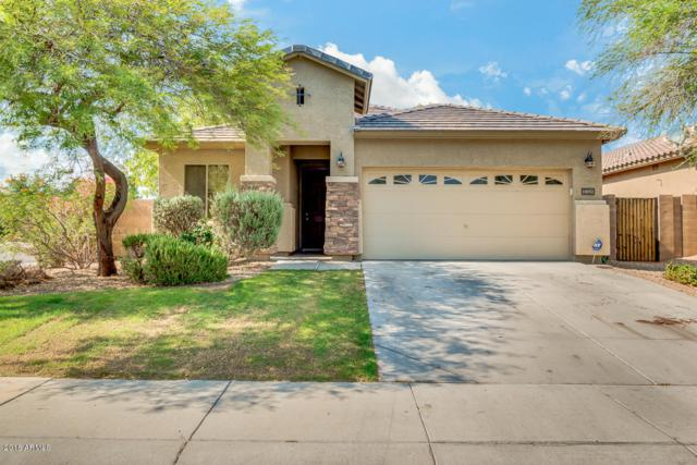 18052 W Mission Lane, Waddell, AZ 85355 (MLS #5793714) :: Kortright Group - West USA Realty