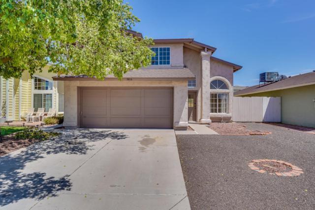 3806 W Cielo Grande, Glendale, AZ 85310 (MLS #5793721) :: REMAX Professionals