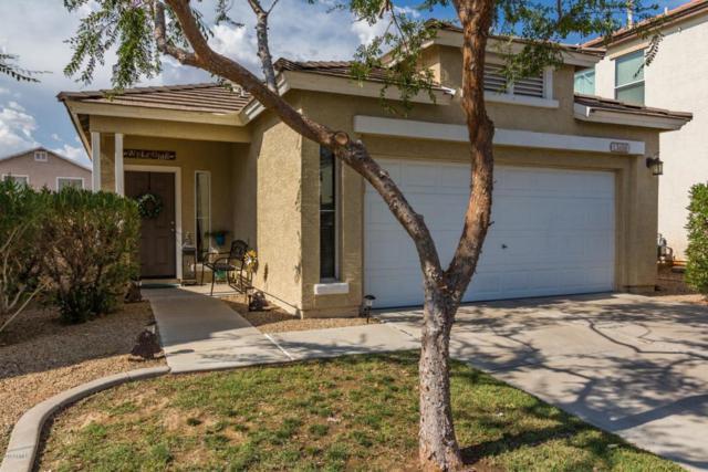 13450 W Keim Drive, Litchfield Park, AZ 85340 (MLS #5793783) :: Kortright Group - West USA Realty