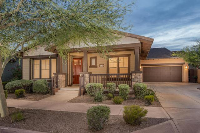 17756 N 92ND Street, Scottsdale, AZ 85255 (MLS #5793786) :: Lux Home Group at  Keller Williams Realty Phoenix