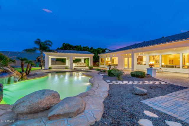 12654 W San Juan Court, Litchfield Park, AZ 85340 (MLS #5793828) :: Kortright Group - West USA Realty