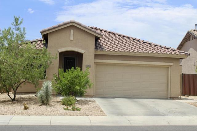 40728 N Hudson Trail, Anthem, AZ 85086 (MLS #5793866) :: Riddle Realty