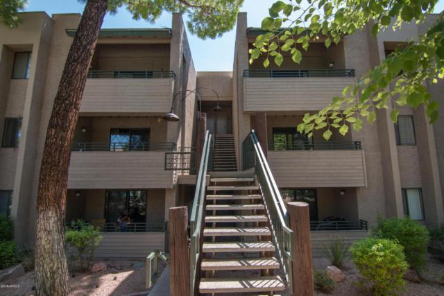 7777 E Main Street #350, Scottsdale, AZ 85251 (MLS #5793881) :: Conway Real Estate