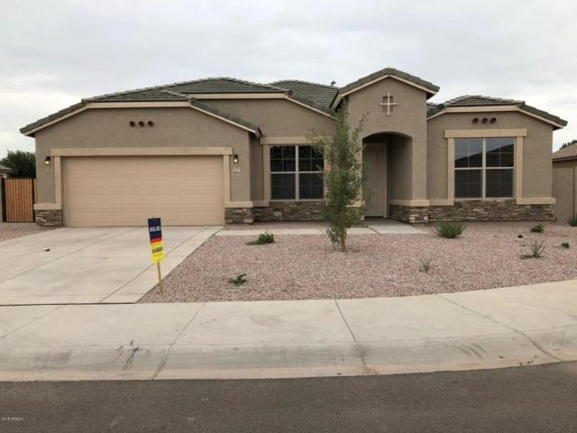 9244 W Denton Lane, Glendale, AZ 85305 (MLS #5793891) :: Santizo Realty Group