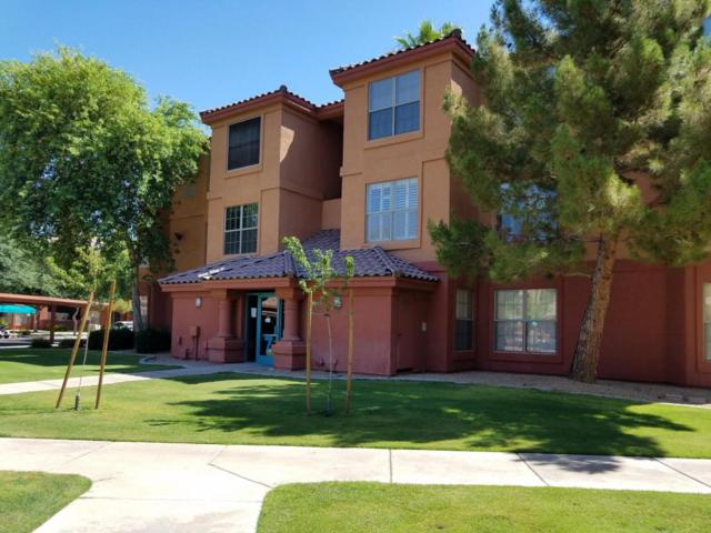 14950 W Mountain View Boulevard #5311, Surprise, AZ 85374 (MLS #5793913) :: Arizona 1 Real Estate Team